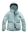 North Face Lenado Womens Jacket