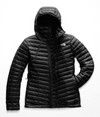 The North Face Premonition Womens Jacket