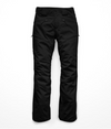 The North Face Anonym Womens Ski Pants