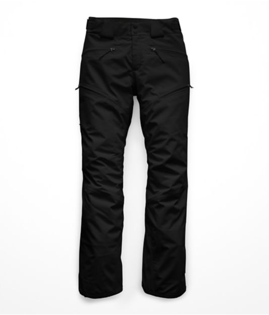 c7685241d71 The North Face Anonym Womens Ski Pants