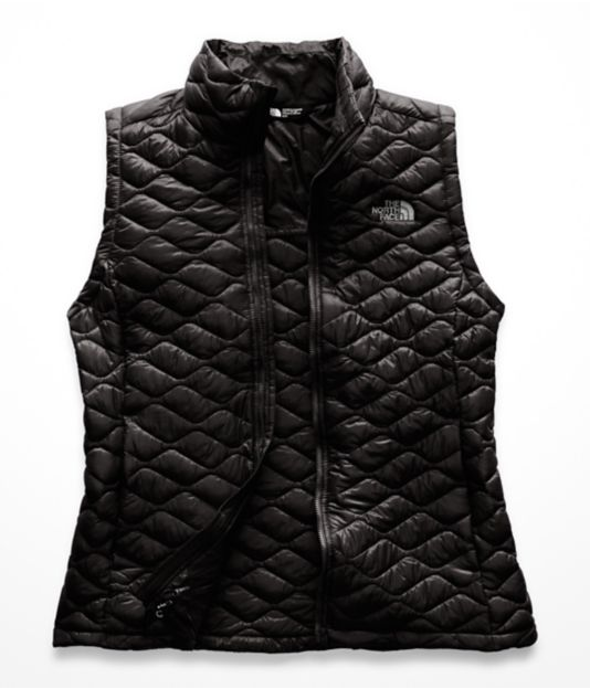 630148ec49ec The North Face Thermoball Womens Vest