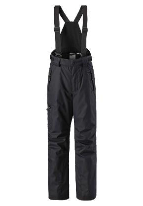Reima Terrie Girls Ski Pants