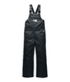 North Face Freedom Bib Youth Ski Pants