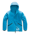 North Face Lenado Girls Jacket