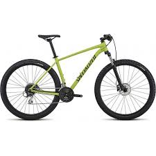 2018 Specialized Rockhopper Sport 29er Bike
