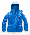 The North Face Lenado Womens Jacket