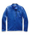 North Face Canyonlands Full Zip Midlayer