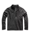 North Face Canyonlands Half Zip Midlayer