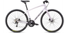 2019 Specialized Sirrus Sport Disc Womens Bike