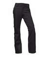 The North Face Powdance Womens Ski Pants