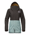 The North Face Superblu Womens Jacket