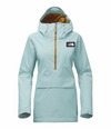 The North Face Tanager Womens Anorak