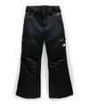 North Face Fresh Tracks Girls Ski Pants