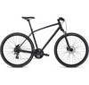 2019 Specialized Crosstrail Hydraulic Disc Hybrid Bike