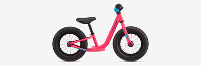 "2020 Specialized Hotwalk 12"" Kids Bike"