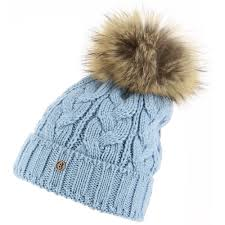Bogner Fire + Ice Drew Hat