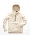 The North Face Camp Pullover Womens Hoodie
