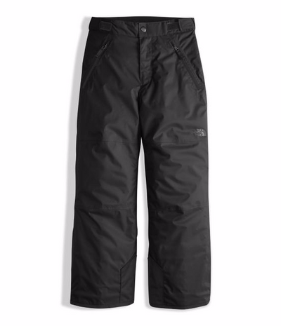 The North Face Freedom Boys Ski Pants