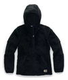 North Face Campshire Pullover Womens Hoody