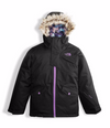 The North Face Caitlyn Girls Jacket
