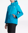 North Face Brianna Insulated Girls Jacket