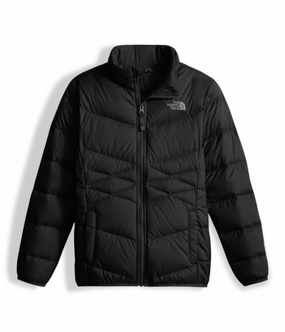 The North Face Andes Girls Jacket