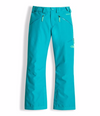 The North Face Fresh Tracks Girls Ski Pants