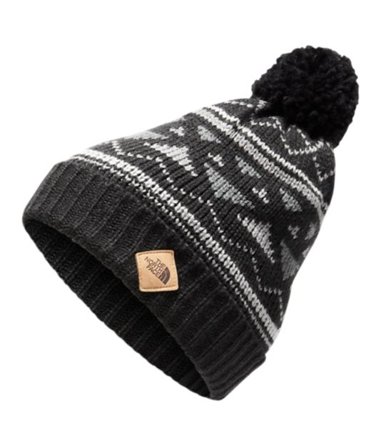 78373415e Kids > Hats & Gloves - the-north-face