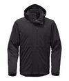 The North Face Apex Flex GTX Jacket