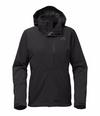 The North Face Apex Flex GTX Womens Jacket