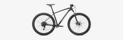 2020 Specialized Rockhopper Comp 1X 29 Mountain Bike