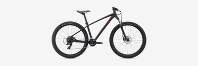 2020 Specialized Pitch 27.5 Mountain Bike