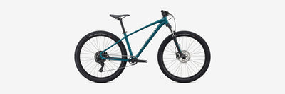 2020 Specialized Pitch Comp 1x 27.5 Mountain BIke