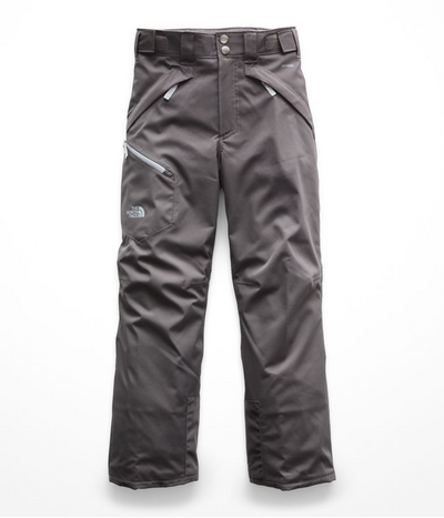 The North Face Chakal Boys Ski Pants