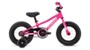 "2019 Specialized Riprock 12"" Coaster Kids Bike"