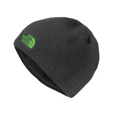 The North Face Bones Youth Beanie