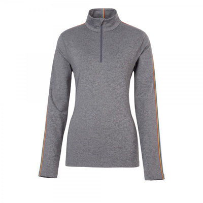 Fera Josie  1/2 Zip Womens Baselayer
