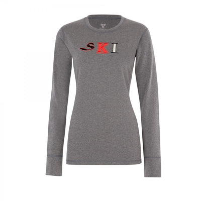 Fera Ski Crew Womens Sweater
