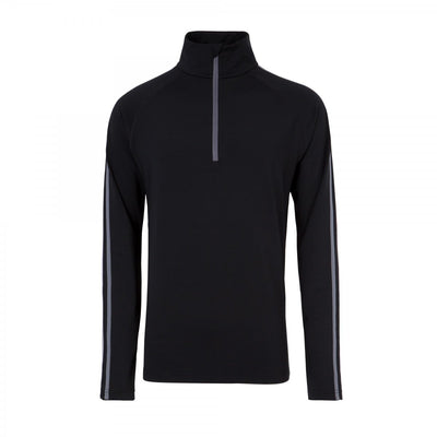 Meister Thomas 1/2 Zip Fleece