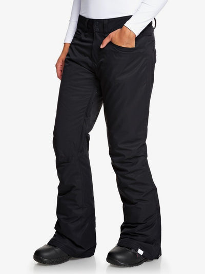 Roxy Backyard Womens Ski Pants