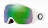 2021 Oakley Flight Tracker XM Goggles