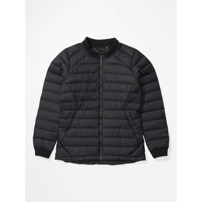 Marmot Ion Escape Womens Jacket