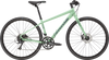 2019 Cannondale Quick Disc 3 Womens Hybrid Bike