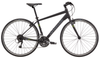2018 Cannondale Quick 6 Bike