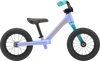 "2019 Cannondale Trail Balance 12"" Kids Bike (Violet)"