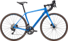 2019 Cannondale Synapse Carbon Disc SE 105 Womens Road Bike