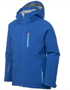 Sunice Leighton Girls Ski Jacket