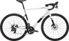 2020 Cannondale Supersix Evo Carbon Force ETap Bike