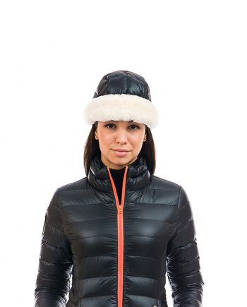 Ladies   Hats   Gloves - outdoor-survival-canada 5b4b45f49ca