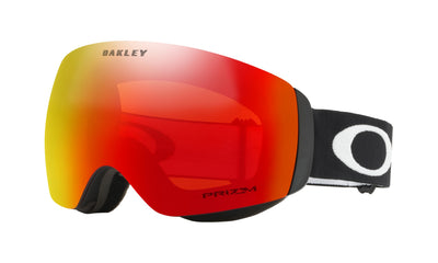 2019 Oakley Flight Deck XM Prizm Goggles